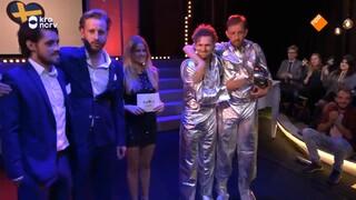 Eurovisieminisongfestival deel 4