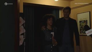 Exitvideo aflevering 8 | Thiago