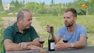 De Rekenkamer - Wat Kosten Gratis Games En Wat Kost Wijn?