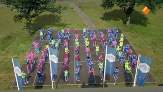 Het Instituut Generation Games