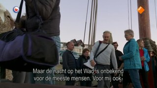Fryslân DOK De Nacht van Moddergat