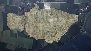 Onzichtbaar Nederland Voedsel