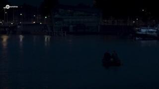 Flikken Maastricht - fragment 2 aflevering 1