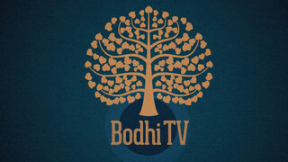Bodhitv - De Macht Van Monniken In Een Nieuw Myanmar