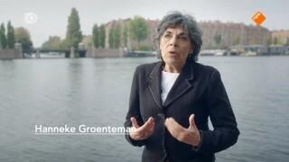 De Kanarie In De Kolenmijn - Nederland
