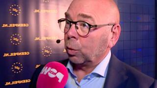 PowNews GeenPeil wil Den Haag opblazen