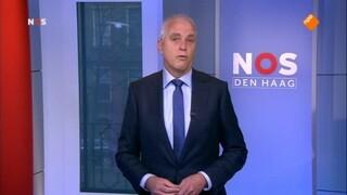 Nos Journaal 1100 - Nos Journaal: Uitspraak Zaak Wilders