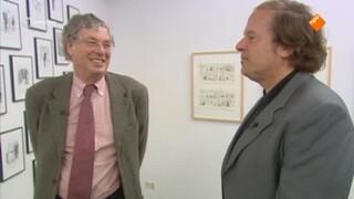 Peter Van Straaten - De Meester Thuis - Peter Van Straaten - De Meester Thuis