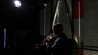 Vpro Vrije Geluiden - Wim Van Hasselt, Leyla Mccalla, Voodoo