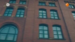 De Kanarie In De Kolenmijn - Engeland