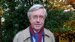 Paul van Tongeren