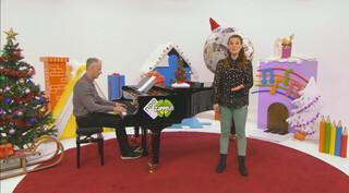 Wereld van Zappelin Kerst