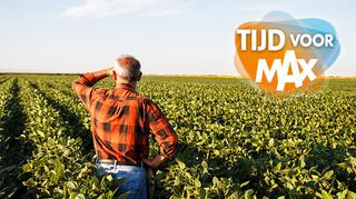 Tijd voor MAX Het Boerenleven