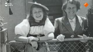 Henny en Elisabeth