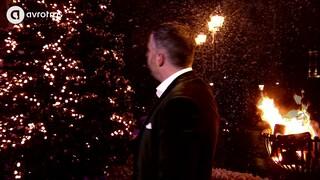 19 december op NPO 2: De Tiende van Tijl Kerstspecial