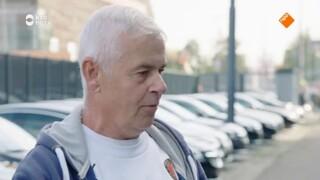 De Rekenkamer - Wat Kost Een Voetbalshirt En Wat Kost Een Kappersbeurt?