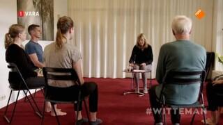 Witteman Ontdekt: Het Geluk - Mindfulness