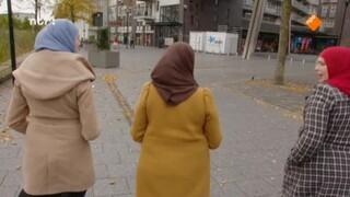 De Mama's van Halal De Mama's van Halal
