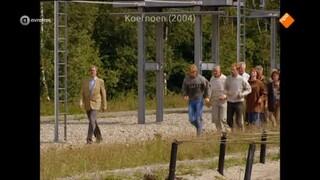 Radar - Het Beroepsonderwijs: Ze Denken Dat Ik Dom Ben (1)