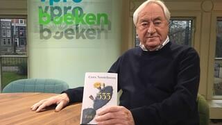 Vpro Boeken - Cees Nooteboom En Mieke Van Zonneveld