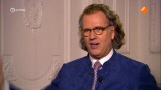 André Rieu: Welcome To My World - The British Are Coming