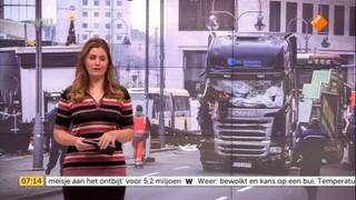 Goedemorgen Nederland - Goedemorgen Nederland