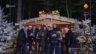 Sterren NL Kerstpecial