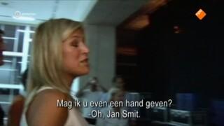 20 jaar Jan Smit