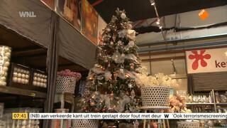 De volgende discussie: mag kerst nog kerst heten?