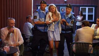 The Sandhamn Murders Aflevering 5