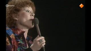100 Jaar Toon Hermans - Liedjes Van Toon