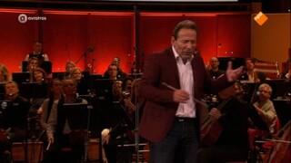 Maestro Jules Onthult - Tsjaikovski: Romeo & Julia