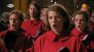 Herman Finkers - Missa In Mysterium - Herman Finkers - Missa In Mysterium