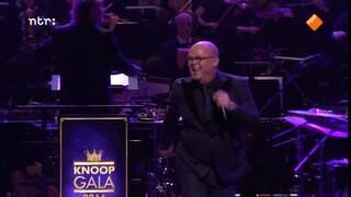 Knoop Gala 2016