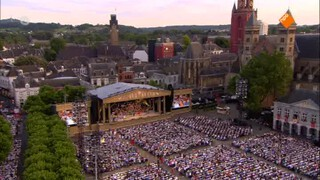 Andru00e9 Rieu: Welcome To My World - André Rieu Op Het Vrijthof 2016.