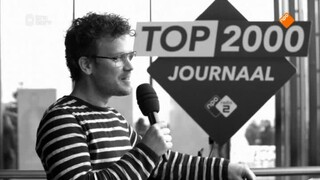 Top 2000 Journaal