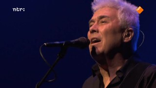 Vrienten, Kooymans en De Groot Live in Concert
