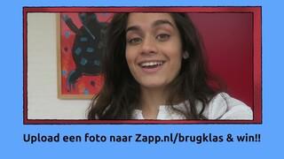 Brugklas Livestream - prijsvraag