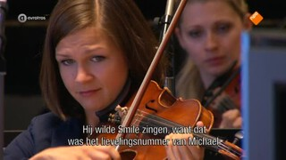 André Rieu: Welcome To My World - Starry Night In Maastricht