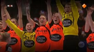 NOS in Beeld: Jaaroverzicht Sport 2016