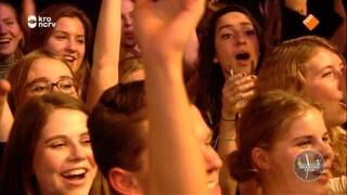 Streetlab Op Reis - De Streetlab Oud En Nieuw Karaoke Show