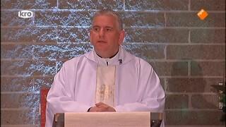 Eucharistieviering Maartensdijk