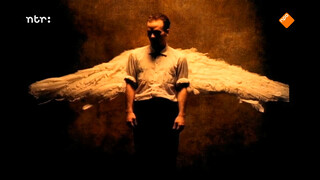 R.E.M. - Losing my relegion