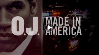 2Doc: 2Doc: OJ: Made in America