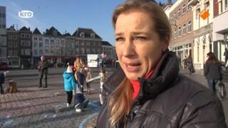 Roderick Zoekt Licht - Verhalen Van Licht En Hoop