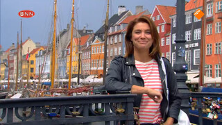 De gelukigste mensen wonen in Denemarken!