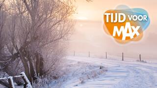 Tijd Voor Max - Ode Aan De Winter