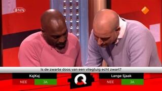 Quickest Quiz - Quickest Quiz