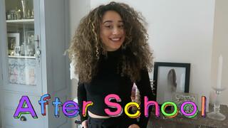 Outfits Fleur  - After School | BRUGKLAS
