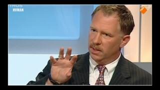 Argos Tv - Medialogica - Kennis Van Zaken